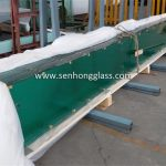 19mm tempered glass packing 1
