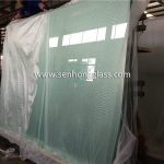 China 6.38mm-clear-laminated-glass-2
